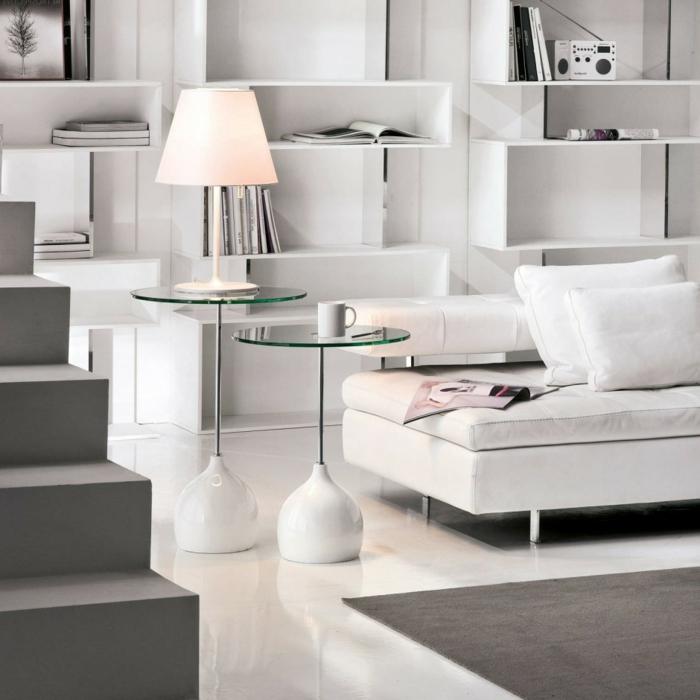 awesome wohnzimmer regale design ideas - unintendedfarms, Wohnzimmer