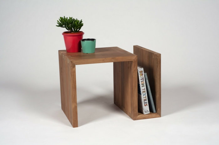 beistelltisch design kleine m belst cke mit vielseitiger anwendung. Black Bedroom Furniture Sets. Home Design Ideas