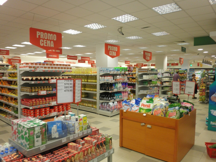 Billig Einkaufen Ist Keine Selbstverst Ndliche Angelegenheit