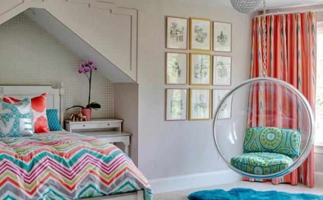 coole-jugendzimmer-ideen-einrichtungstipps-passende-möbel
