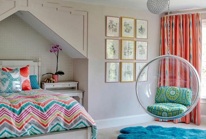 coole jugendzimmer ideen einrichtungstipps passende möbel