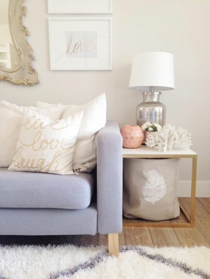 couch kaufen wohnzimmer möbel 2er sofa