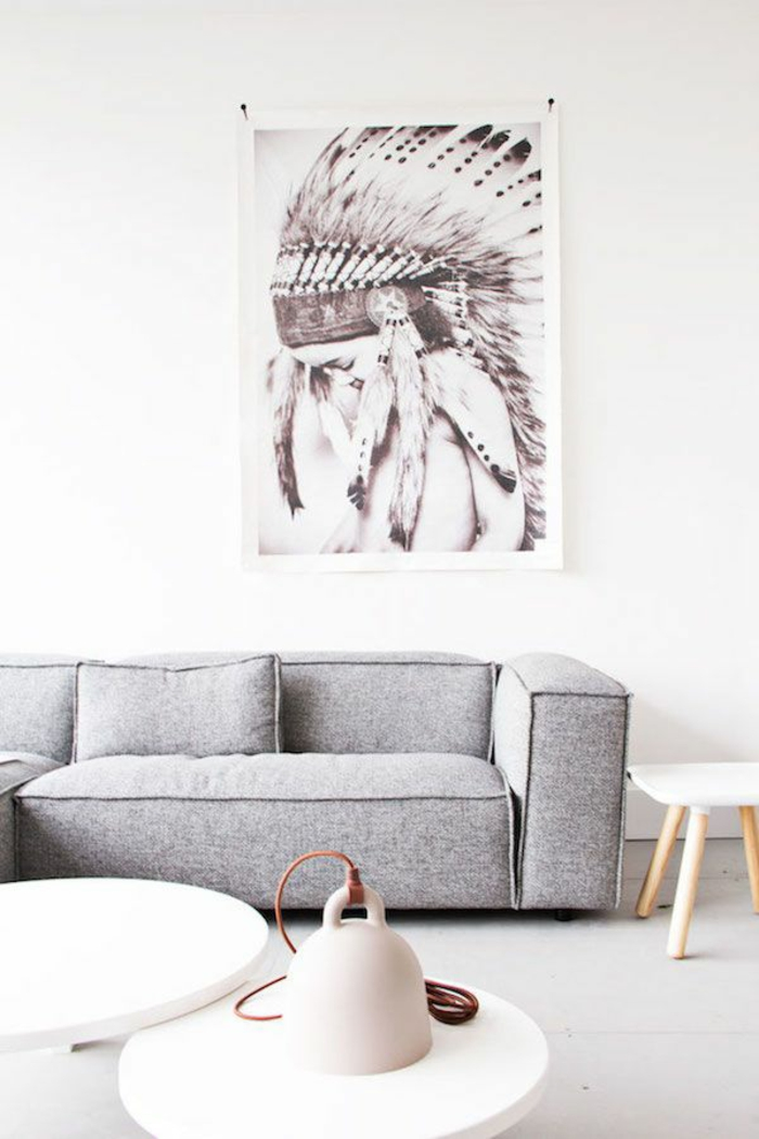 couch kaufen wohnzimmer möbel design sofa reinigen