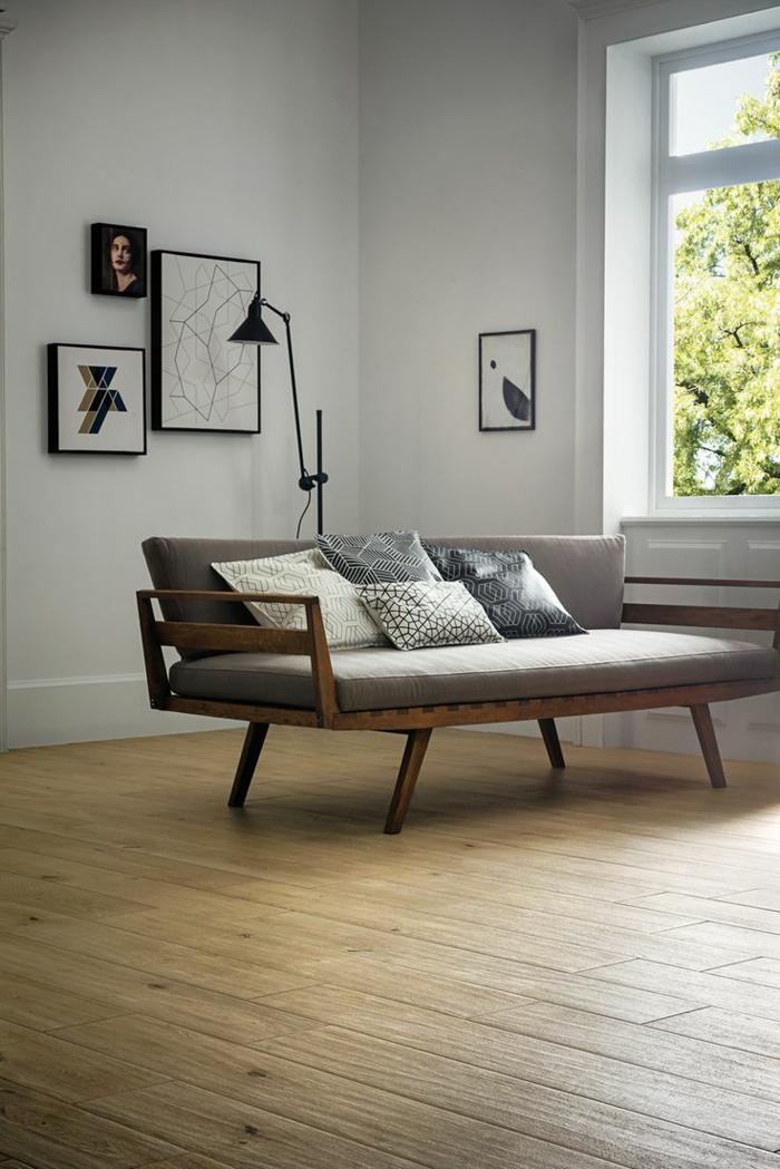 couch kaufen wohnzimmer möbel design sofa