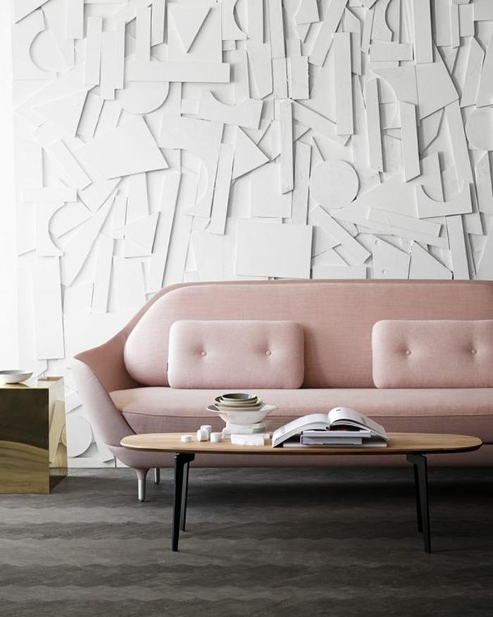 couch kaufen wohnzimmer möbel design zweisitzer sofa