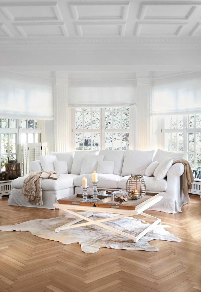 couch kaufen wohnzimmer möbel designer ecksofa weiß
