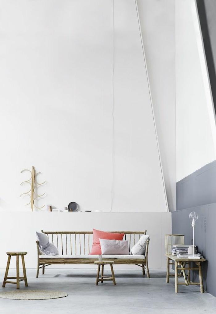 couch kaufen wohnzimmer möbel designer holz sofa