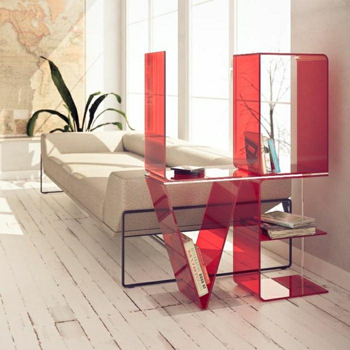 couch kaufen wohnzimmer möbel designer sofa regal
