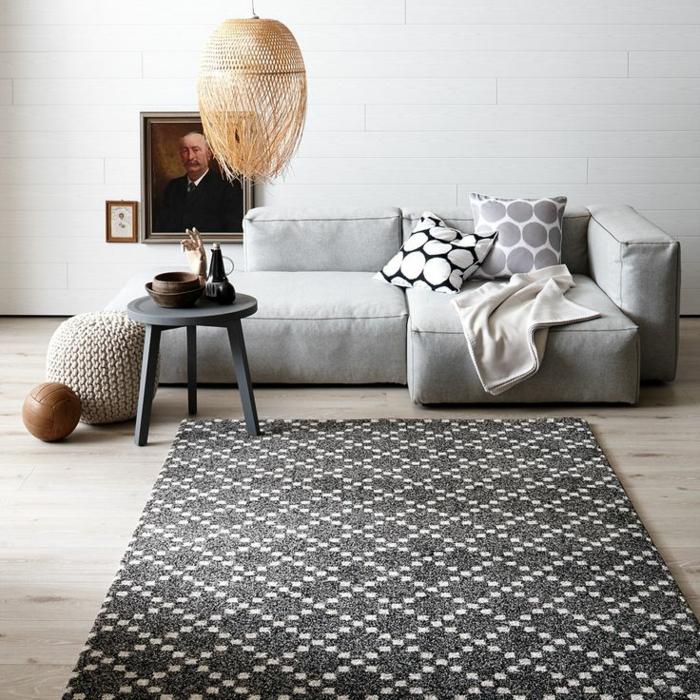 couch mit schlaffunktion eckcouch wohnzimmer möbel sofa