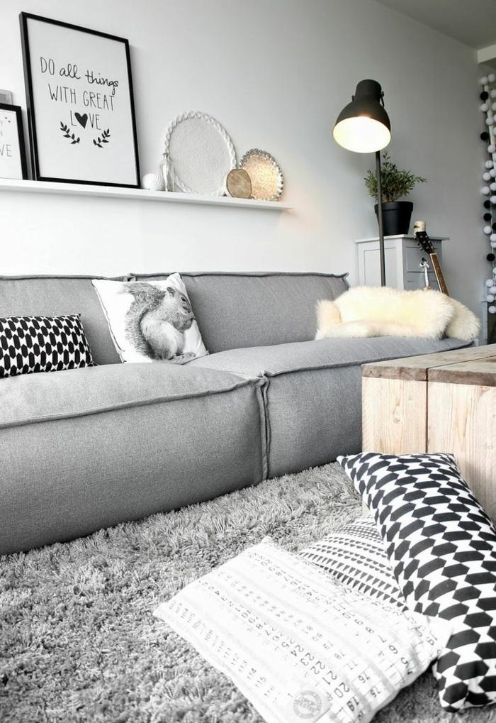 couch wohnzimmer möbel design sofa