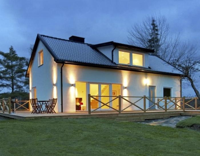 dachziegel kaufen schwedische qualität glas solarenergie