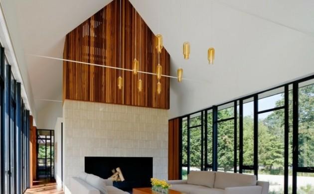 Deckenbeleuchtung Wohnzimmer Tipps August Von Radina Lampen