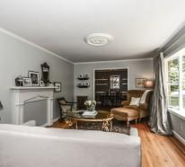 Deckenbeleuchtung Wohnzimmer deckenbeleuchtung wohnzimmer sollten es decken einbau oder