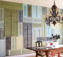 Deko Ideen Selbermachen – nützliche Tipps und Tricks für Ihr Zuhause