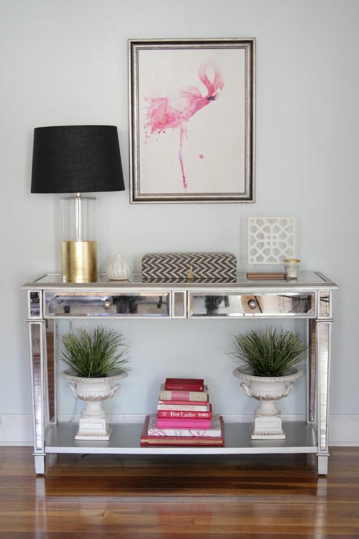 Deko Spiegel 10 Stilvolle Und Praktische Ideen Fur Ihr Zuhause