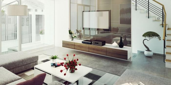 dekoration wohnzimmer blumen die besten momente der hochzeit 2017 foto blog. Black Bedroom Furniture Sets. Home Design Ideas