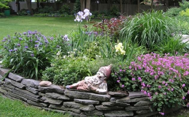 gartengestaltung garten und landschaftsbau freshideen 11. Black Bedroom Furniture Sets. Home Design Ideas