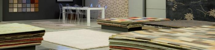 designer teppiche marc janssen ice international