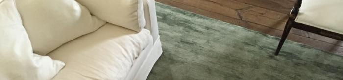designer teppiche marc janssen muster