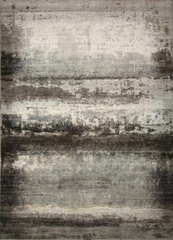 designer teppich naturfarben marc janssen
