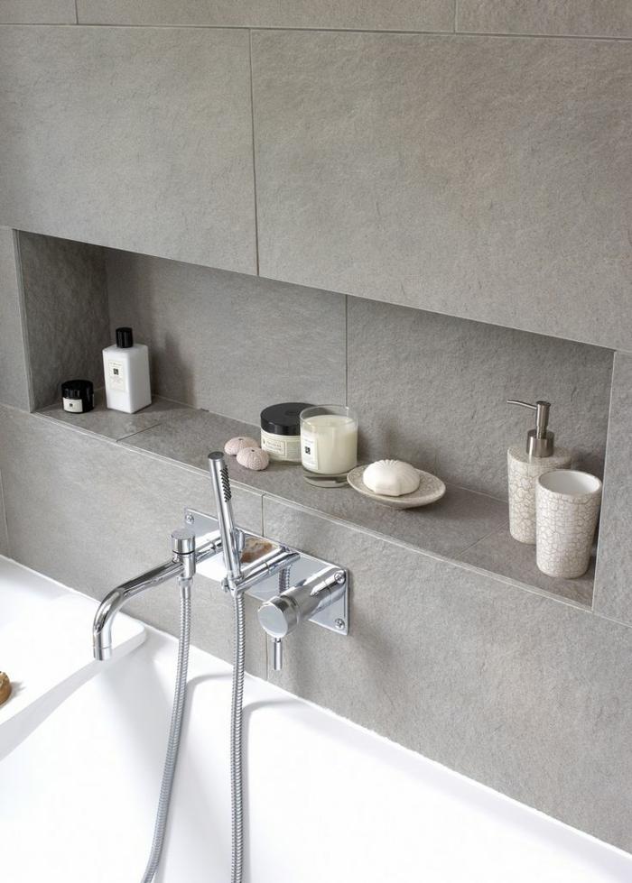 duscharmatur badezimmer gestalten und renovieren badezimmerarmatur