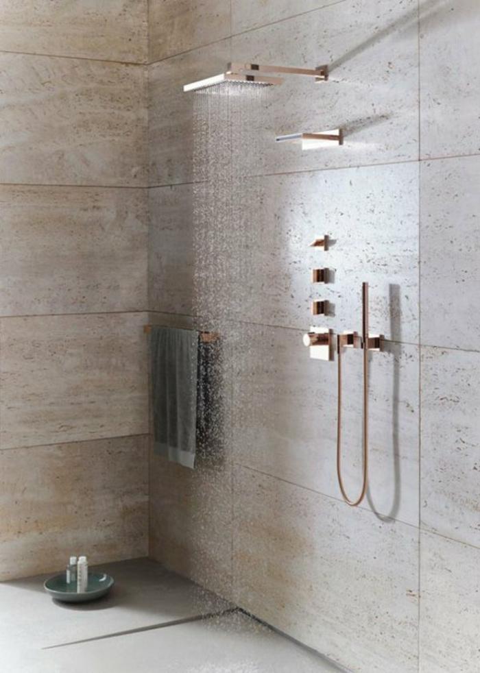 Design#5001863: Moderne Duscharmatur Regendusche Webert – Moderne ...