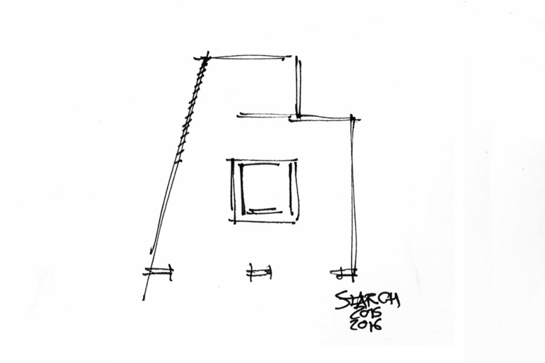 elie metni kleiderschrank system für starch shop