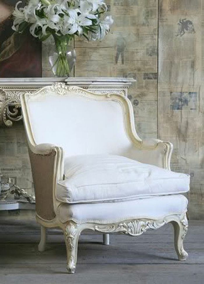franz sische landhausm bel verleihen jedem ambiente charme. Black Bedroom Furniture Sets. Home Design Ideas