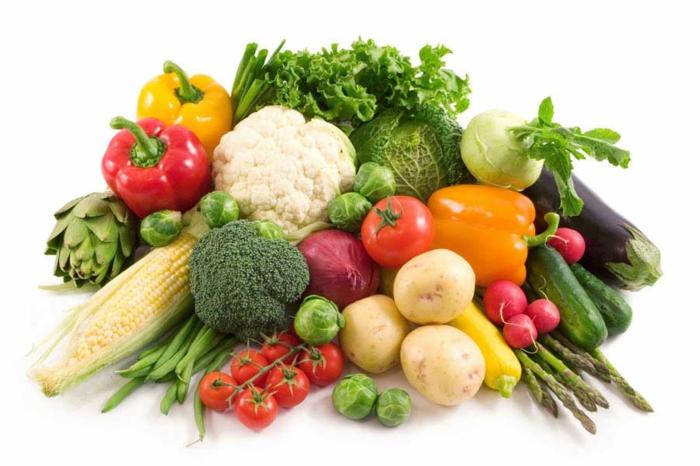 günstig einkaufen obst und gemüse lifestyle