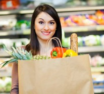 Günstig Lebensmittel einkaufen – Keine unmögliche Aufgabe!