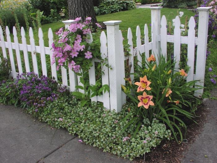 Garten umgestalten  Garten umgestalten - Schaffen Sie eine nachhaltige Gartengestaltung