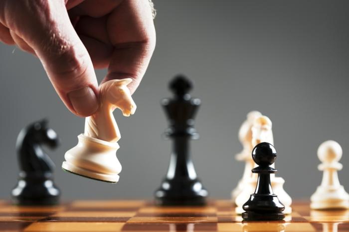 geduldig sein schach spielen lifestyle trends