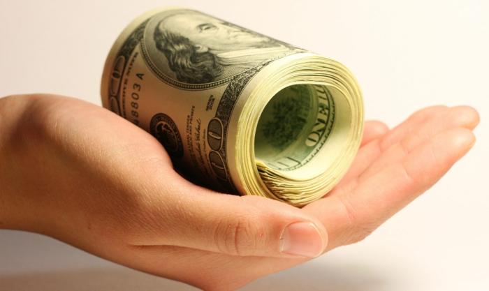 geld sparen tipps lifestyle trends
