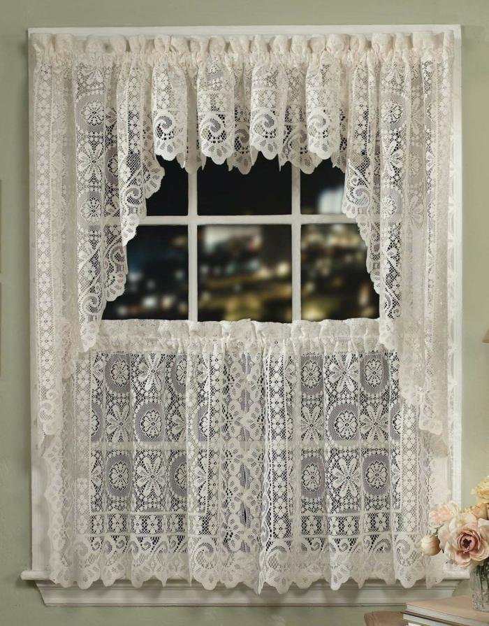 Schöne Gardinen Fürs Wohnzimmer ist beste design für ihr haus ideen