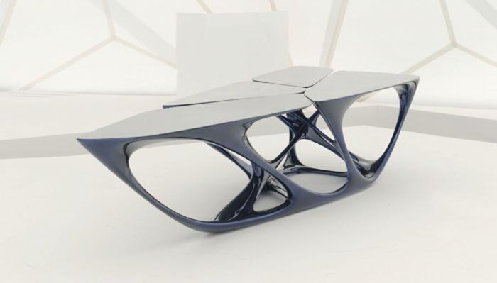 innovative materialien corian patentiert