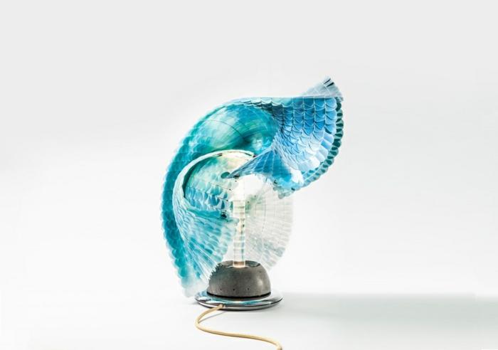 innovative materialien laokoon textilien