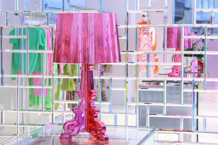 innovative materialien methacryl plastik kunststoff
