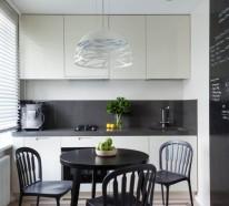 Küchengestaltung Ideen: so gestalten Sie eine schicke Küche mit Kochinsel