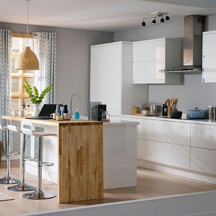 Wohnzimmer Landhausstil Gestalten war tolle design für ihr haus ideen