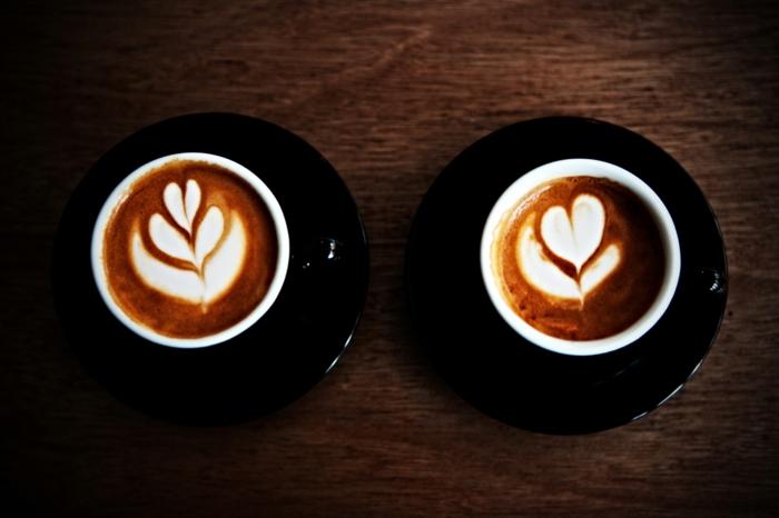 kaffee mode london festival event kaffeespezialitäten