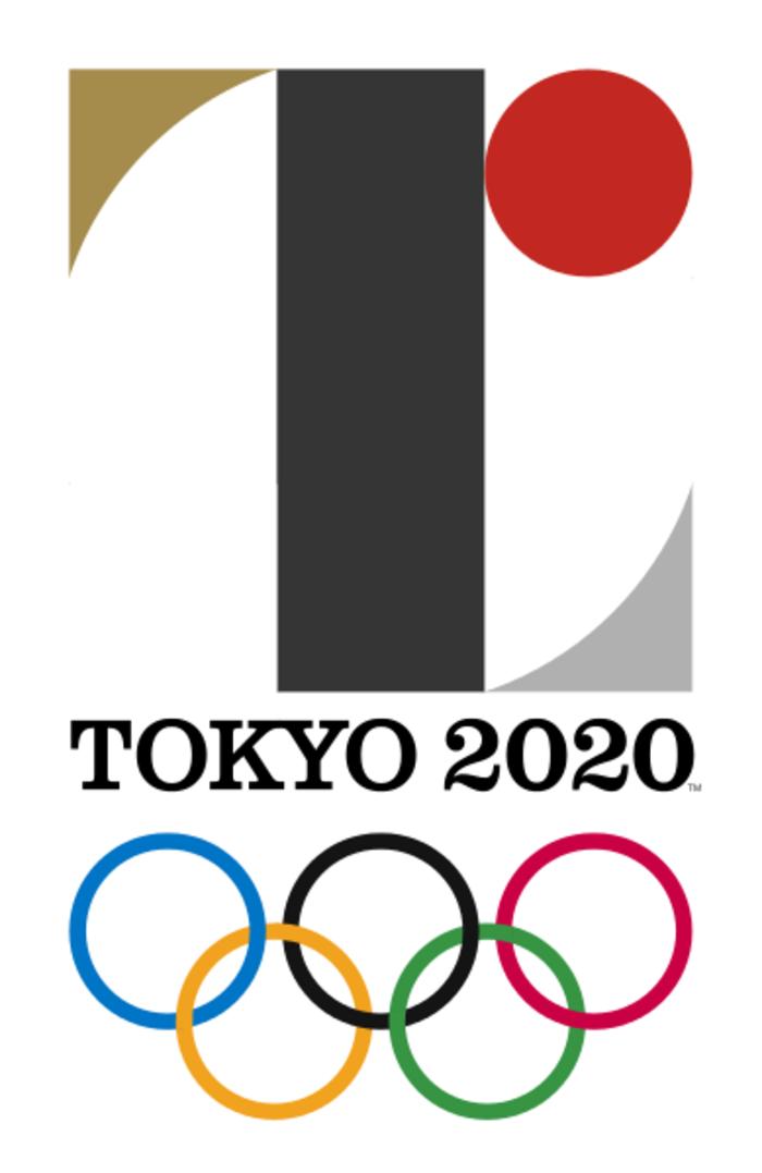 kenjiro sano logo austragungsorte olympische spiele 2020 japan sommerspiele