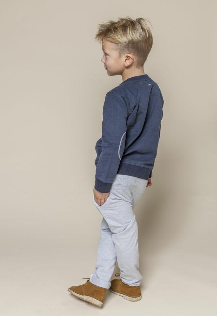 Kinderfrisuren Fur Jungen Und Madchen Praktische Tipps