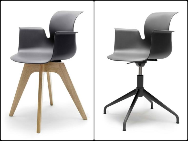 fltotto stuhl zwei pagholz pagwood kindersthle er er fltotto with fltotto stuhl free stuhl von. Black Bedroom Furniture Sets. Home Design Ideas