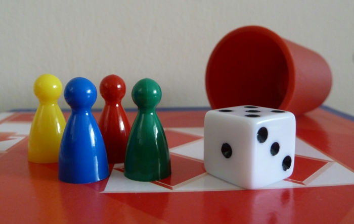 langeweile was tun gesellschaftsspiele