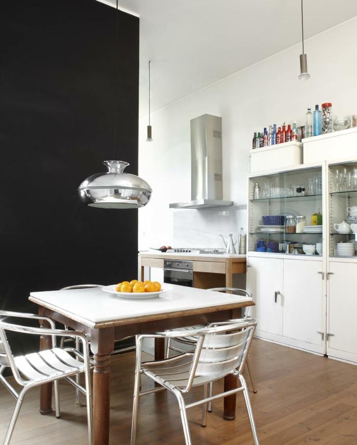 loft m bel und einrichtung eine immer mehr an kraft gewinnende mode. Black Bedroom Furniture Sets. Home Design Ideas