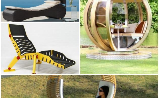 1000 ideen f r sessel ohrensessel chefsessel. Black Bedroom Furniture Sets. Home Design Ideas