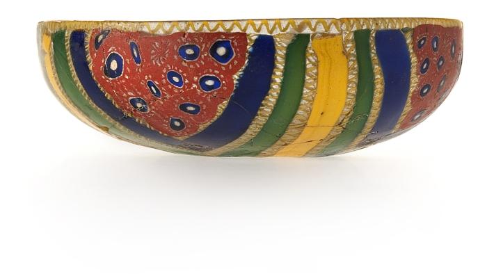 murano glas museum antiquität glaskunst