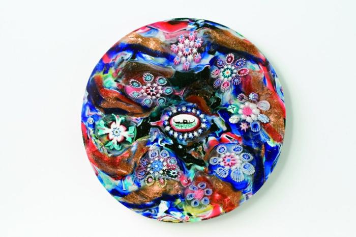murano glas venezianische kunst