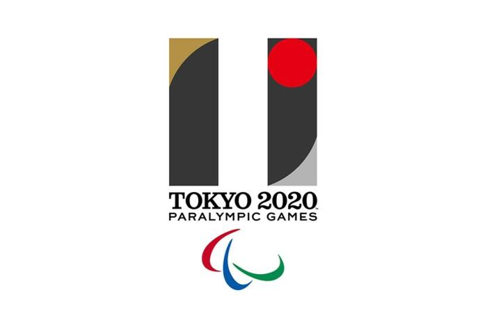 olympische spiele 2020 kenjiro sano entwirft das logo