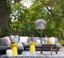 gartenzubeh r gartengestaltung und gartenm bel freshideen 1. Black Bedroom Furniture Sets. Home Design Ideas